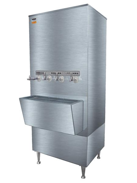 Beloar bebedouros purificadores e bebedouros de gua for Purificadores de agua domesticos