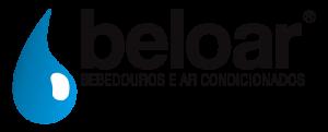 Beloar Bebedouros